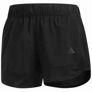 ביגוד אדידס לנשים Adidas M10 Chill 4 Inch - שחור