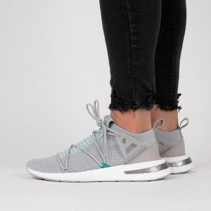 נעליים Adidas Originals לנשים Adidas Originals Arkyn - אפור