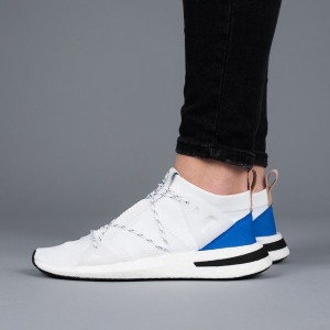 נעליים Adidas Originals לנשים Adidas Originals Arkyn - לבן