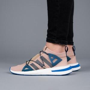 נעליים Adidas Originals לנשים Adidas Originals Arkyn - בז'