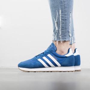 נעליים Adidas Originals לנשים Adidas Originals Haven - כחול