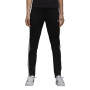 ביגוד Adidas Originals לנשים Adidas Originals Pants Adicolor - שחור