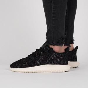 נעליים Adidas Originals לנשים Adidas Originals Tubular Shadow CK - שחור