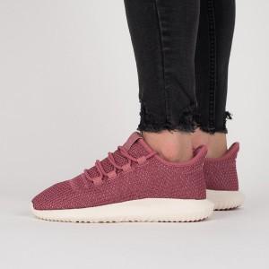 נעליים Adidas Originals לנשים Adidas Originals Tubular Shadow CK - אדום