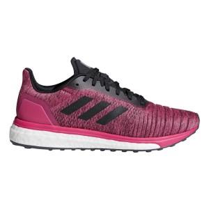 נעליים אדידס לנשים Adidas Solar Drive - ורוד