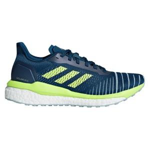 נעליים אדידס לנשים Adidas Solar Drive - טורקיז