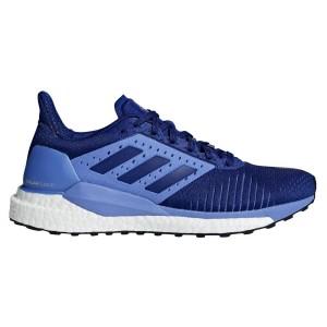 נעליים אדידס לנשים Adidas Solar Glide ST - כחול