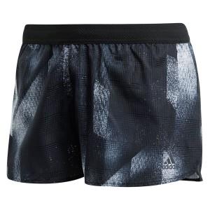 ביגוד אדידס לנשים Adidas Sub 2 Split - שחור