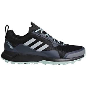 נעליים אדידס לנשים Adidas Terrex Cmtk - שחור