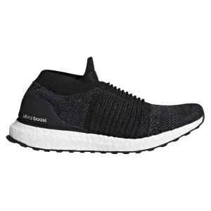 נעליים אדידס לנשים Adidas Ultraboost Laceless - שחור