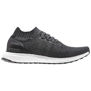 נעליים אדידס לנשים Adidas Ultraboost Uncaged - אפור