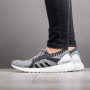 נעליים Adidas Originals לנשים Adidas Originals Ultraboost X - אפור