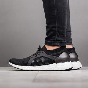 נעליים אדידס לנשים Adidas Ultraboost X - שחור