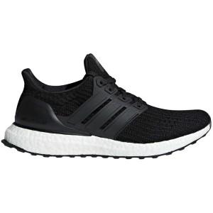 נעליים אדידס לנשים Adidas Ultraboost - שחור