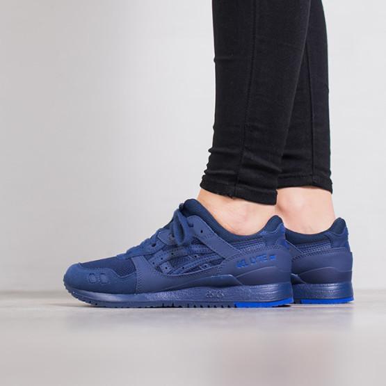 נעליים אסיקס לנשים Asics Gel-Lyte III - כחול