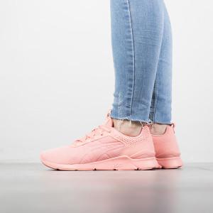 נעליים אסיקס לנשים Asics Gel-Lyte Runner - ורוד בהיר