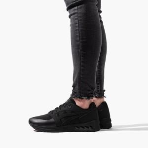 נעליים אסיקס לנשים Asics Gelsaga Sou - שחור