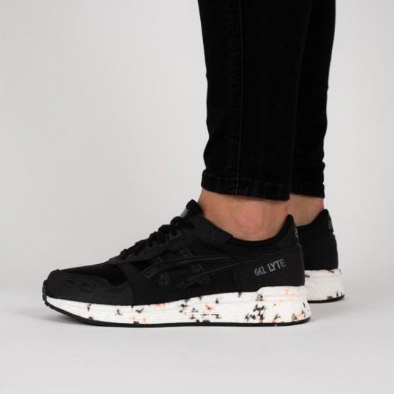 נעליים אסיקס טייגר לנשים Asics Tiger Hypergel-Lyte - שחור