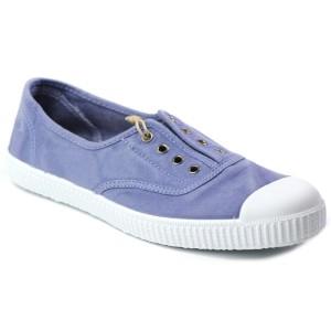 נעליים ביג סטאר לנשים Big Star Y273002 - כחול