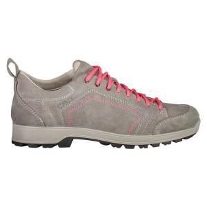 נעליים סמפ לנשים CMP Atik - אפור