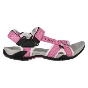 נעליים סמפ לנשים CMP Hamal - ורוד