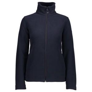 בגדי חורף סמפ לנשים CMP  Jacket Comfort Fit - כחול