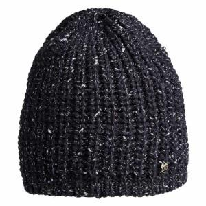 אביזרי ביגוד סמפ לנשים CMP  Knitted Hat-32 - כחול