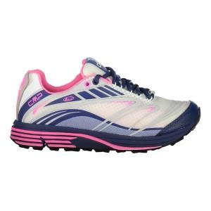 נעליים סמפ לנשים CMP Maia - לבן