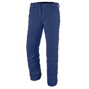 ביגוד סמפ לנשים CMP  Ski Pants - סגול
