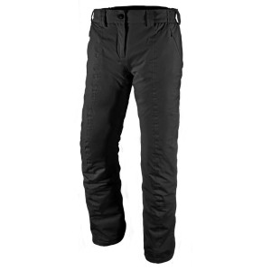 ביגוד סמפ לנשים CMP  Ski Pants - אפור כהה