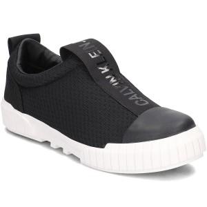 נעליים קלווין קליין לנשים Calvin Klein Calvin Klein R0777 - שחור