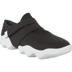 נעליים קמפר לנשים Camper Velocity Negro  - שחור