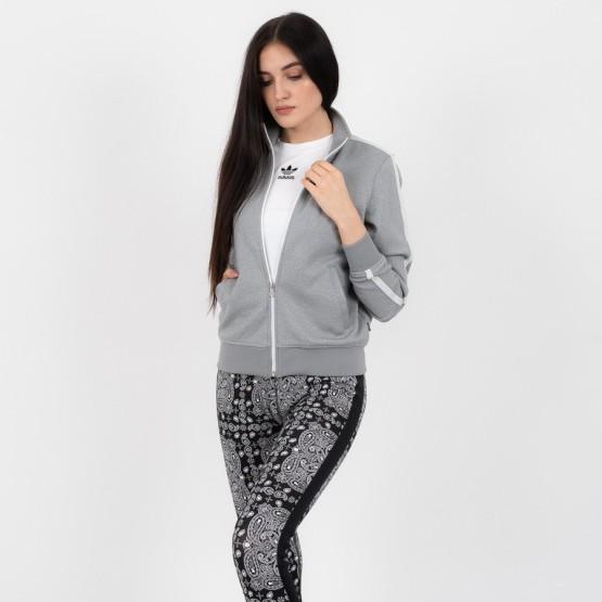 בגדי חורף קונברס לנשים Converse Miley Cyrus Glitter - אפור