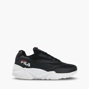 נעליים פילה לנשים Fila Venom V94 Low - שחור