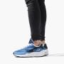 נעליים פילה לנשים Fila Venom V94 Low - כחול/תכלת