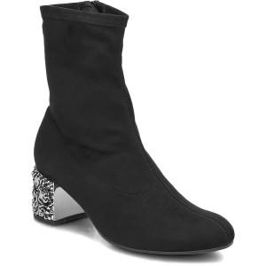 מגפיים גאדור לנשים Gabor 168547 - שחור
