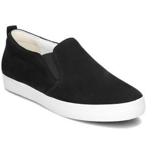 נעליים גאדור לנשים Gabor 6644047 - שחור