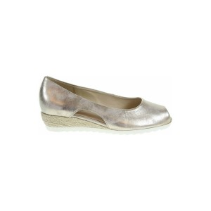 נעליים אלגנטיות גאדור לנשים Gabor 82630 - זהב