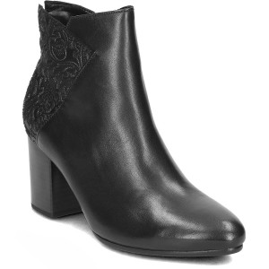 מגפיים גאדור לנשים Gabor 9174027 - שחור