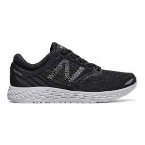 נעליים ניו באלאנס לנשים New Balance Fresh Foam Zante V3 - שחור