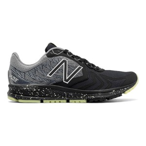 נעליים ניו באלאנס לנשים New Balance Vazee Pace Protect - שחור