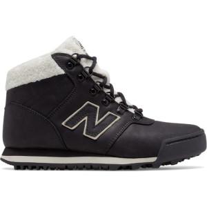 מגפיים ניו באלאנס לנשים New Balance WL701 - שחור