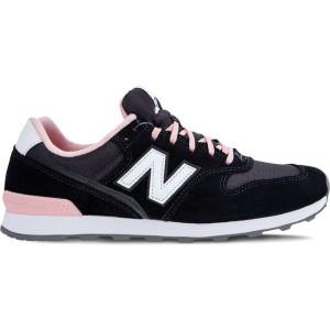 נעליים ניו באלאנס לנשים New Balance WR996ACK - שחור/ורוד