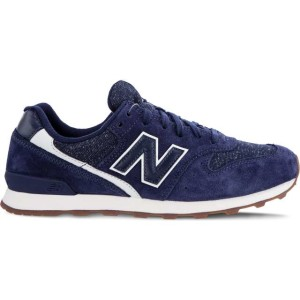 נעליים ניו באלאנס לנשים New Balance WR996TC - כחול