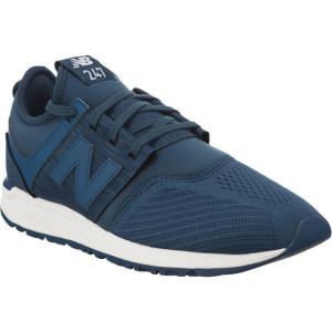 נעליים ניו באלאנס לנשים New Balance WRL247SP - כחול כהה