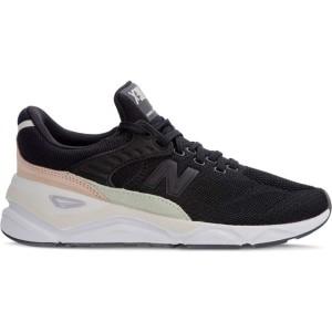 נעליים ניו באלאנס לנשים New Balance WSX90TXB - שחור
