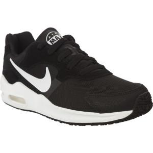 נעליים נייק לנשים Nike Air Max GUILE 003 - שחור