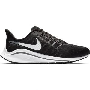 נעליים נייק לנשים Nike  Air Zoom Vomero 14 - שחור