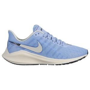 נעליים נייק לנשים Nike  Air Zoom Vomero 14 - תכלת