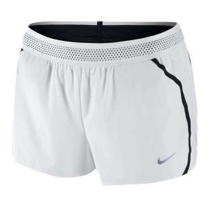 ביגוד נייק לנשים Nike  Flex - לבן